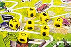 Настольная игра: Гравити Фолз (2020), фото 7
