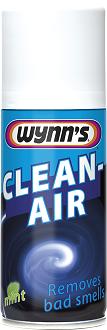 Wynn's Clean-Air
