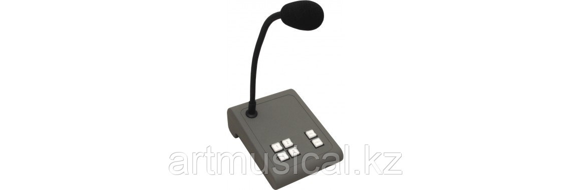 Микрофон APart MICPAT-4