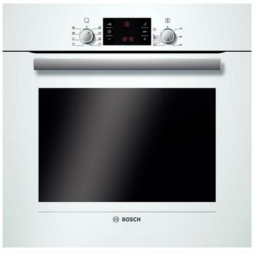 Духовка Bosch HBG 43T420