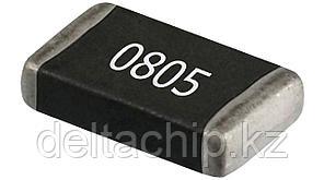 1.1R 0805 SMD