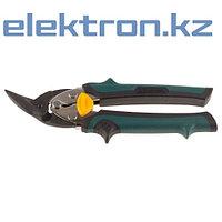Ножницы KRAFTOOL 2326-L UNI-KRAFT по металлу левые купить в Нур-Султан,Астана