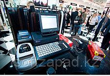 Автоматизация бутика одежды с помощью 1С, фото 3