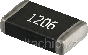 6.8K 1206 SMD