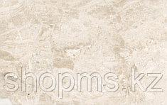 Керамическая плитка PiezaROSA Мармара бежев 123862(25*40)