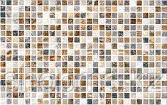 Керамическая плитка PiezaROSA Мармара кор/объем 123861(25*40)