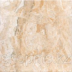 Керамический гранит PiezaROSA Мармара розов 725642 (33*33)
