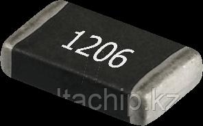 1.6K 1206 SMD
