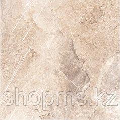 Керамический гранит PiezaROSA Конкорд 738461(45*45)