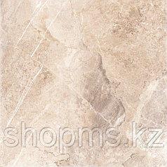 Керамический гранит PiezaROSA Лава корич светл 739561(45*45)***