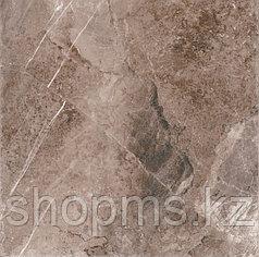 Керамический гранит PiezaROSA Лава корич темн 739563(45*45)***
