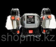 Станок точильный ТС-200 (Тэмп)