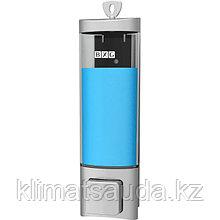Дозатор для жидкого мыла BXG-SD-1013C