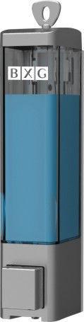 Дозатор для жидкого мыла BXG-SD-1011