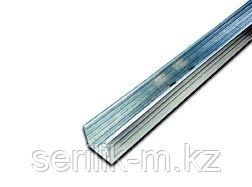 Кнауф Профиль  ПС 50/50 (0,6мм), фото 2