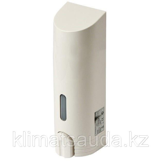 Дозатор для жидкого мыла BXG-G1