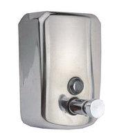 Дозатор для жидкого мыла BXG SD-H1 500