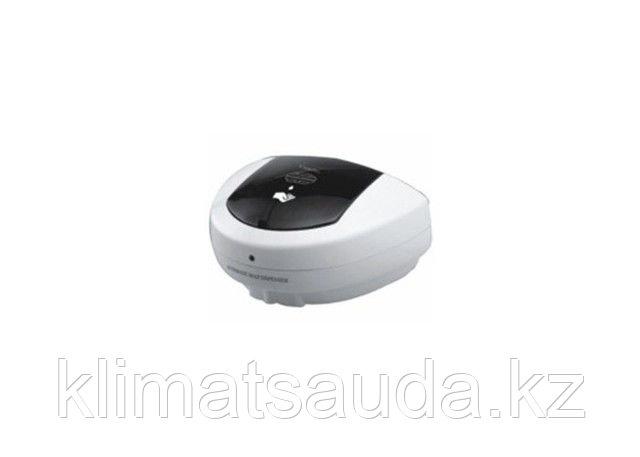 Дозатор для жидкого мыла BXG ASD-500