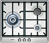 Варочная поверхность Bosch PCC615B90E
