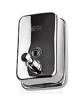 Дозатор для жидкого мыла BXG SD-H1 1000