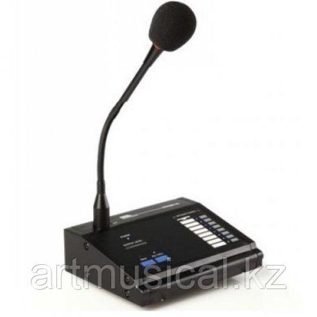 Микрофон Proel PA BM8X8
