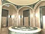Строительство турецких хамамов, фото 2