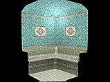 Строительство турецких хамамов, фото 4