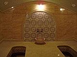 Строительство турецких хамамов, фото 5