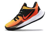 """Игровые кроссовки Nike Kyrie Low 2 """"Sunset"""" (36-46), фото 2"""
