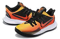 """Игровые кроссовки Nike Kyrie Low 2 """"Sunset"""" (36-46), фото 5"""