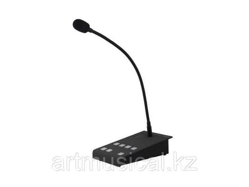 Микрофон Audac APM104