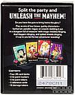 Настольная игра: D&D Dungeon: Mayhem, фото 3