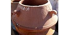КСД Т-1200 Броня конуса 1-79167