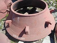 КСД Гр-1750 Броня 1280.07.309