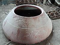 КМД Т-2200 Броня подвижная 1275.05.317