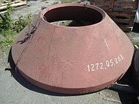 КСД Гр-2200 Броня 1272.05.203-1