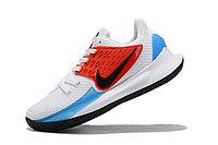 """Игровые кроссовки Nike Kyrie Low 2 """"Hero"""" (36-46), фото 2"""