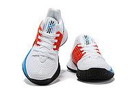 """Игровые кроссовки Nike Kyrie Low 2 """"Hero"""" (36-46), фото 3"""