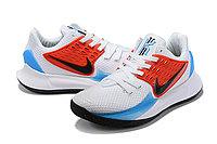 """Игровые кроссовки Nike Kyrie Low 2 """"Hero"""" (36-46), фото 5"""