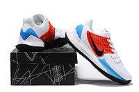 """Игровые кроссовки Nike Kyrie Low 2 """"Hero"""" (36-46), фото 6"""