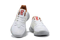 "Игровые кроссовки Nike x Nikelodeon Kyrie Low 2 ""Sandy Cheeks"" (36-46), фото 2"
