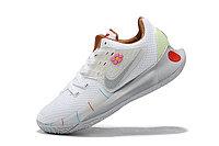 "Игровые кроссовки Nike x Nikelodeon Kyrie Low 2 ""Sandy Cheeks"" (36-46), фото 3"
