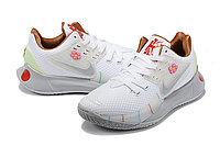 "Игровые кроссовки Nike x Nikelodeon Kyrie Low 2 ""Sandy Cheeks"" (36-46), фото 4"