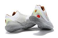 "Игровые кроссовки Nike x Nikelodeon Kyrie Low 2 ""Sandy Cheeks"" (36-46), фото 5"