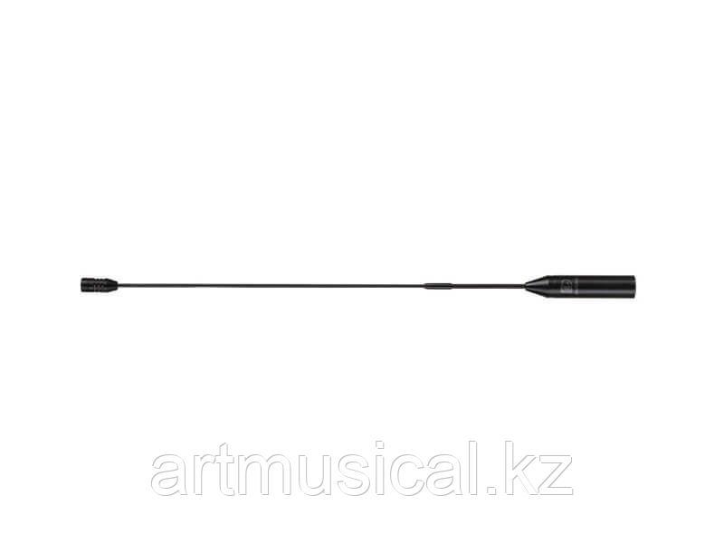 Микрофон Audac CMX215/45