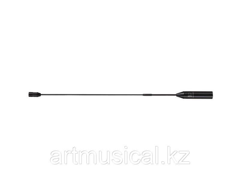 Микрофон Audac CMX215/55