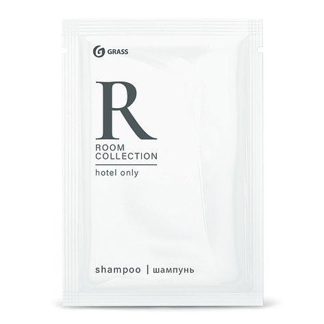Шампунь для волос Room (саше 10 мл), фото 2