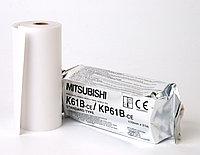 Бумага KP61B-CE (Стандартная) для принтера, Mitsubishi