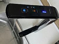 Ионизатор воды IONPHIA ION-5000SA (7 пластин) с краном