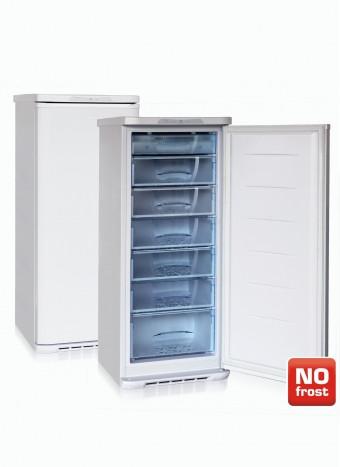 Морозильные камеры, морозильные лари, морозильные шкафы